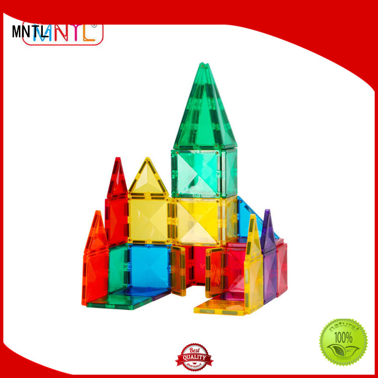 MNTL solid mesh magnet tiles toys kids Best Toys For 3 years old