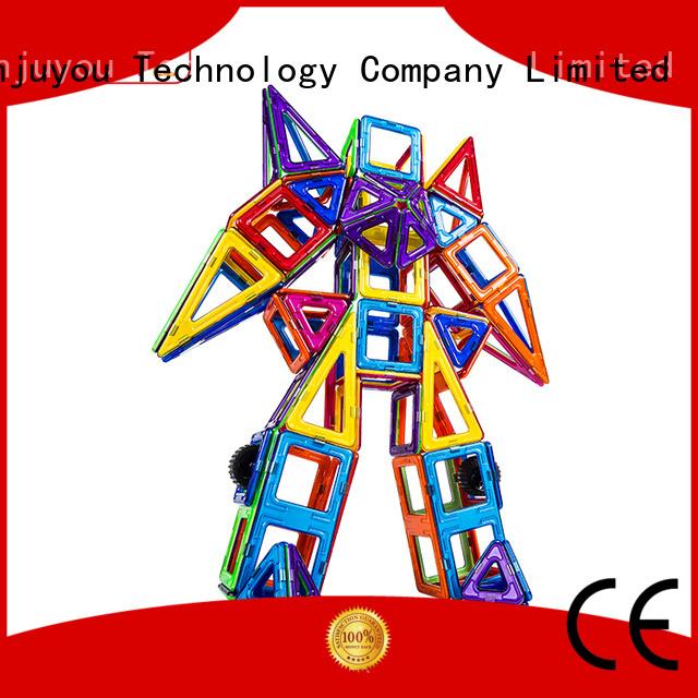 MNTL Newest magnet toy building blocks Best Toys For Toddler