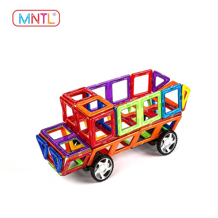 MNTL Array image88