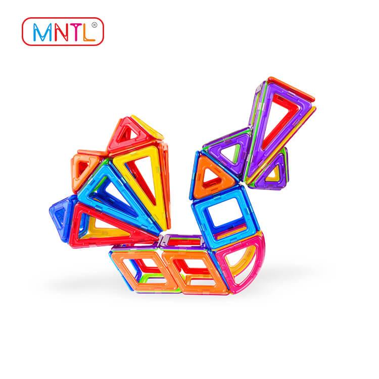 MNTL Array image7