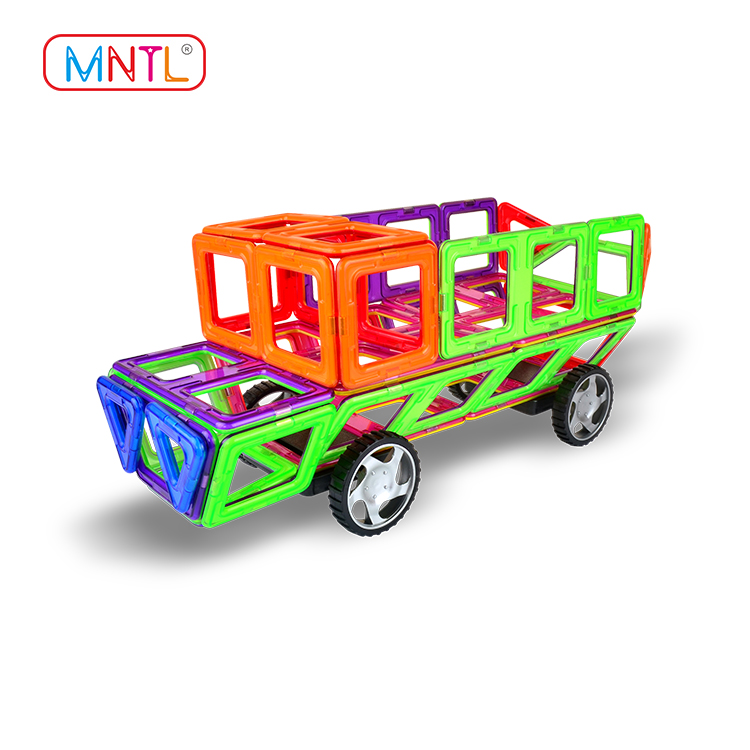 MNTL Hot building block magnetic toys Best Toys For Toddler-1