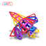 0MNTL  A110 66 Pieces Magnetic Building Game Blocks, Educational Toys4.jpg