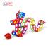 03.jpgMNTL Rotatable Magnetic Building Blocks A8113 208 PCS Magnetic Tiles for Kids