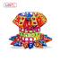 MNTL Rotatable Magnetic Building Blocks A8113 208 PCS Magnetic Tiles for Kids05.jpg