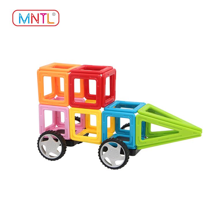MNTL Newest building magnets Best Toys For Toddler-2
