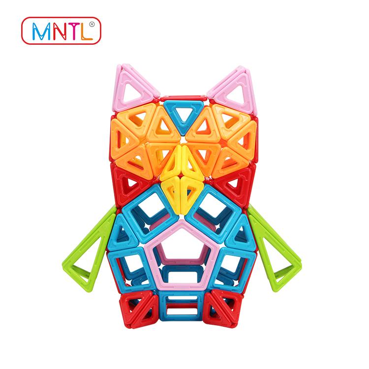 MNTL Array image40