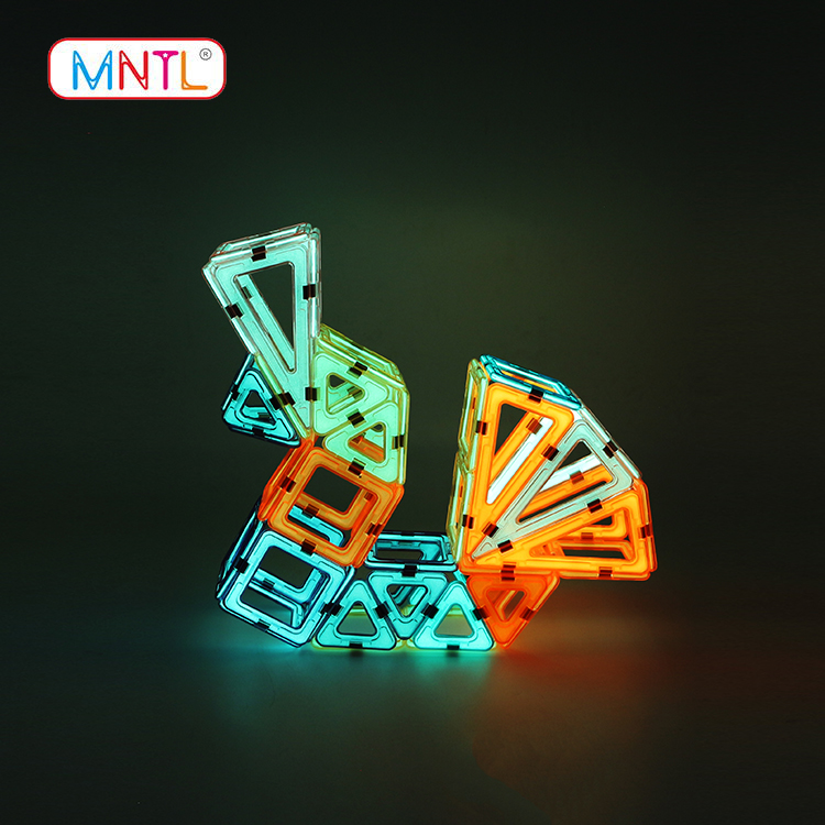 MNTL Array image98