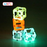 01.Glowing Plastic Magnetic Blocks Set, MNTL 102 Piece Educational Toys for Ages 3+3.jpg
