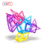 0MNTL A8201 30PCS Magnetic Building Blocks Set Strong Magnets Toy for Toddlers5.jpg