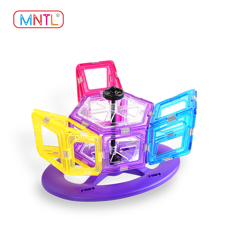 MNTL at discount magnetic building blocks for toddlers customization For kids-1