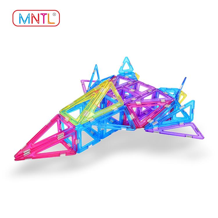 MNTL Array image119