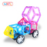 0MNTL Magnetic Construction Blocks A8209 108 Pieces STEM Educational Toy Kit For Preschool Toddlers & Children 2.jpg