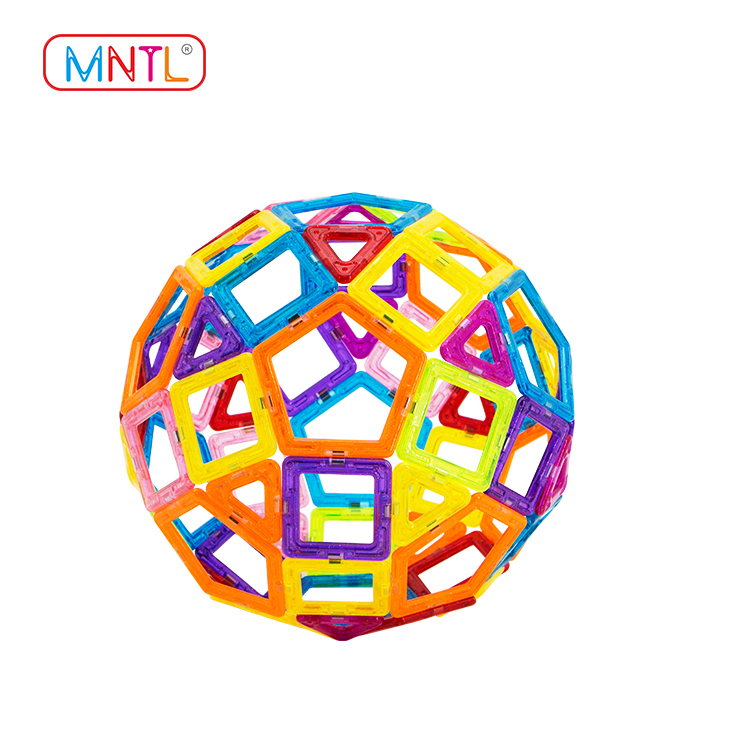 MNTL ABS plastic mini building blocks for wholesale For kids over 3 years-1