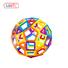 01.MNTL A8305 99 Piece Magnetic Building Blocks Kit, Mini Magnet Tiles Set Toys for Kids Over 3 Years2.jpg