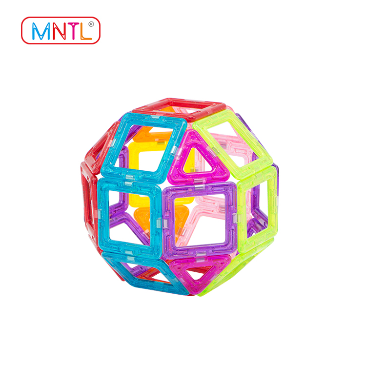 MNTL ABS plastic mini building blocks for wholesale For kids over 3 years-2