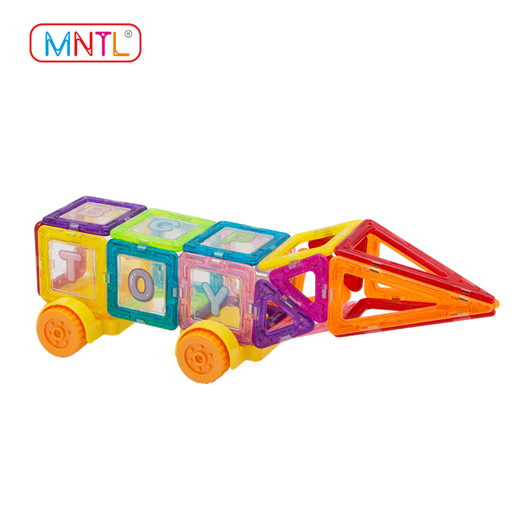 MNTL High quality mini building blocks ODM For kids over 3 years-2