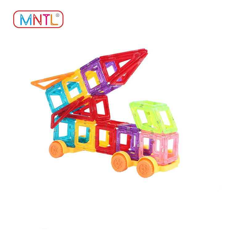 MNTL Best toy for children blocks magnetic ODM For kids over 3 years-1