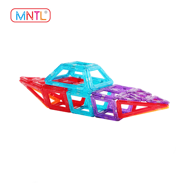 MNTL Best toy for children blocks magnetic ODM For kids over 3 years-2