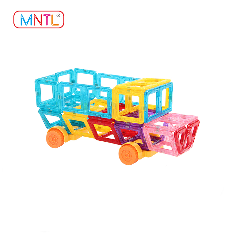 MNTL Array image2