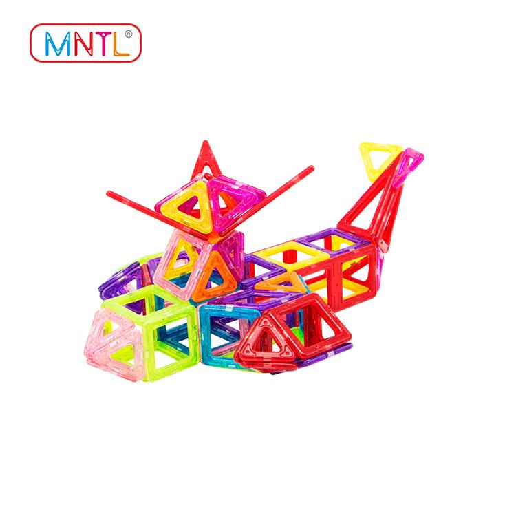 MNTL Array image115
