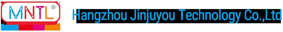 Logo | Jinjuyou Children Toys - mntltoy.com