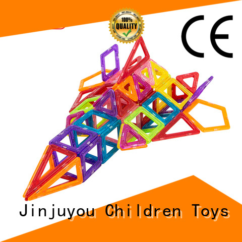 MNTL best magnetic toys Mini building magnets OEM For Children