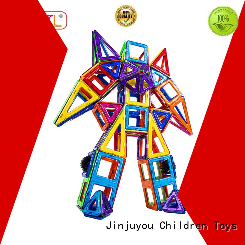 MNTL Hot building block magnetic blocks Magnetic Construction Toys For Children