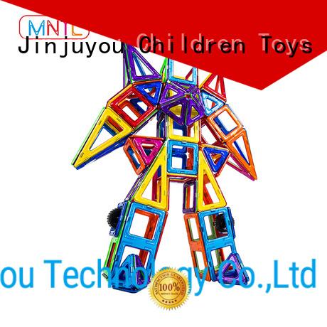 MNTL Hot building block Classic Magnetic Building Blocks Best Toys For Children