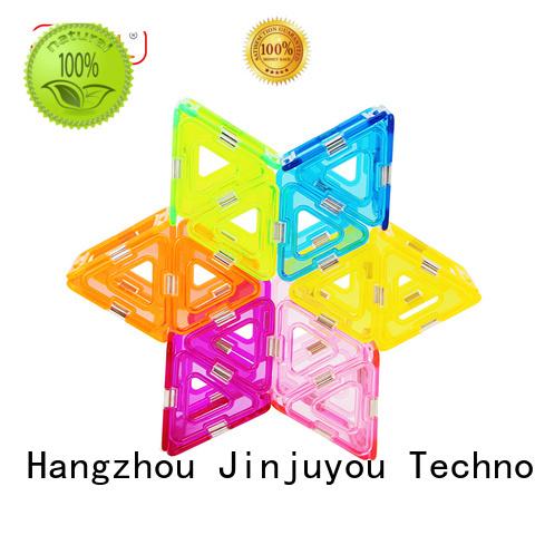 MNTL on-sale magnetics toys bulk production For kids