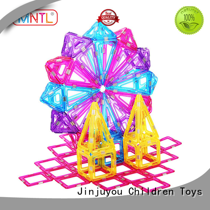 MNTL High quality Crystal picasso tiles free sample For Toddler