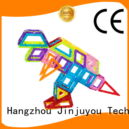 best magnetic toys magnetic bricks ABS plastic buy now For Children