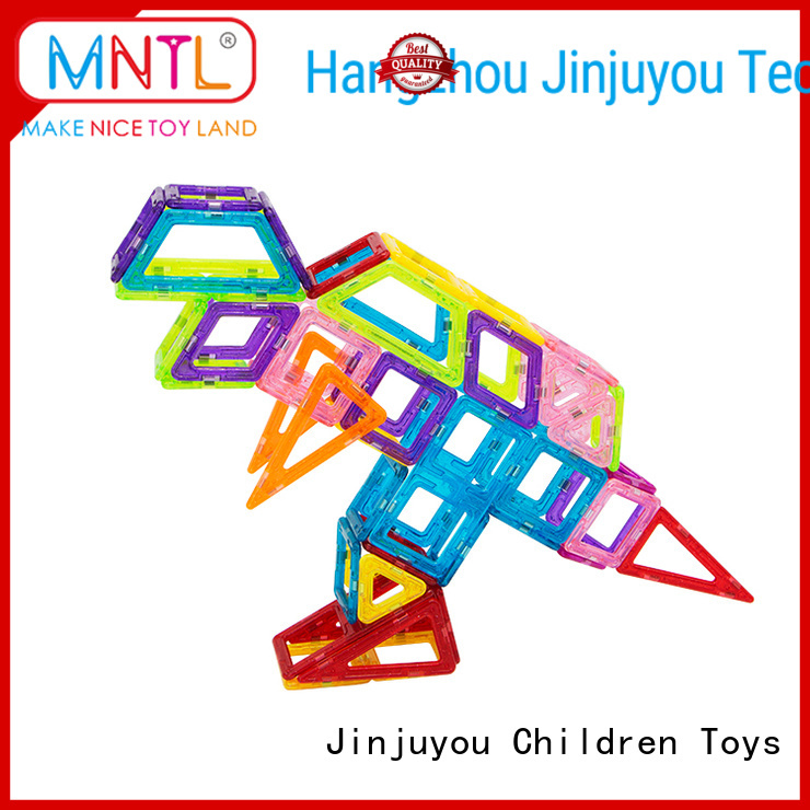 MNTL best magnetic toys Mini building magnets buy now For kids over 3 years