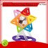 2019 Classic Magnetic Building Blocks rose red Best Toys For Children