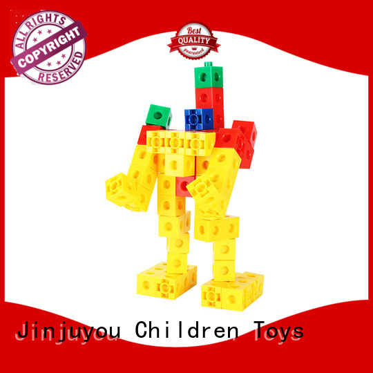 MNTL purple Plastic building toys Recreational For kids