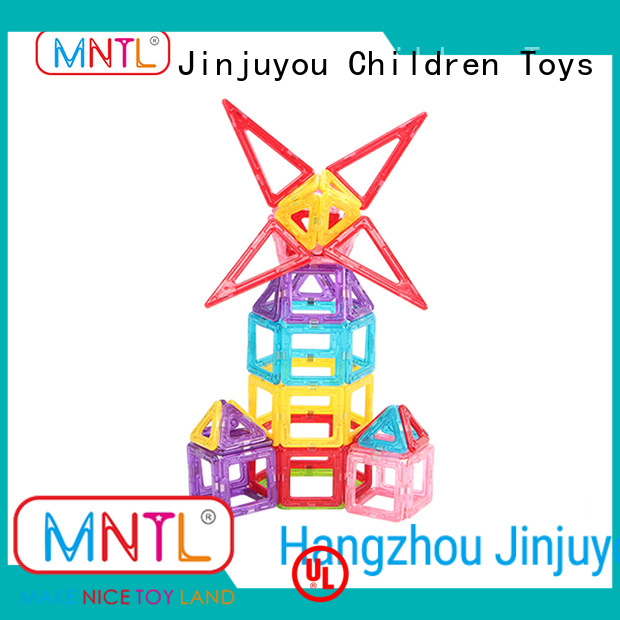 MNTL Best toy for children Mini Magnetic Building Blocks buy now For Children