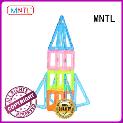 MNTL at discount best magnetic blocks free sample For kids