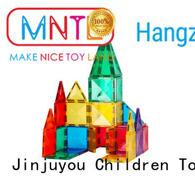 MNTL at discount magnetic building blocks Magnetic Construction Toys For kids