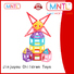 best magnetic toys Mini Magnetic Building Blocks green, customization For kids over 3 years
