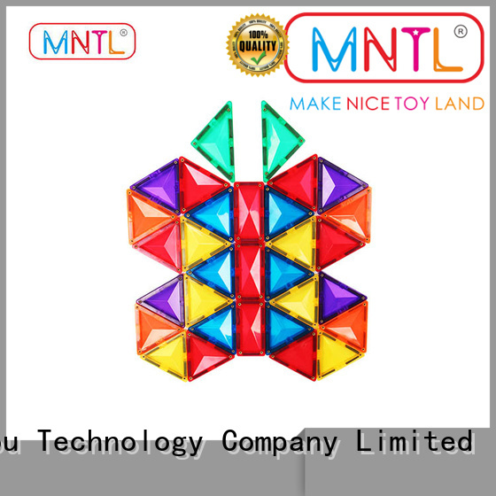 at discount magnetic tiles kids strong magnet DIY For kids