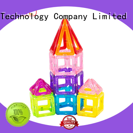 MNTL Best toy for children Mini building magnets get quote For kids over 3 years