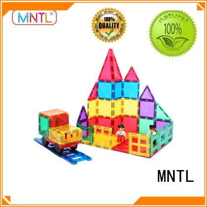 BreathableMagnetic Building Tiles Inspirational Best Toys For kids