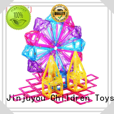 MNTL High quality Crystal magnetic toys buy now For kids
