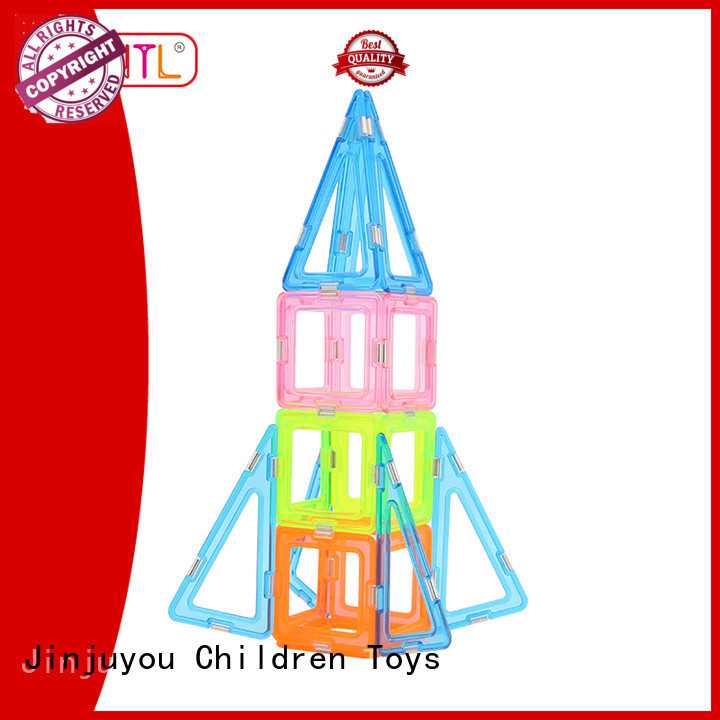 at discount Crystal Magnetic Building Blocks Conventional get quote For Toddler
