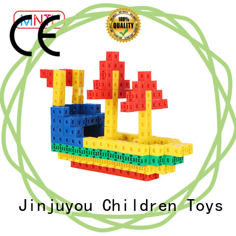 yellow, Plastic Magnetic Building Tiles Educational Conventional For kids MNTL