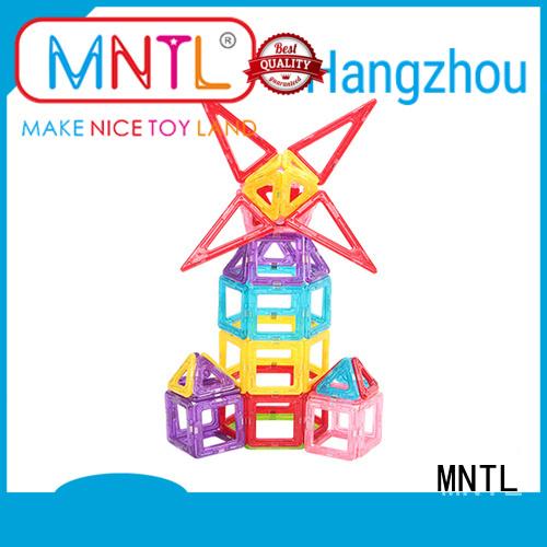 MNTL best magnetic toys magnetic educational toys for wholesale For Children
