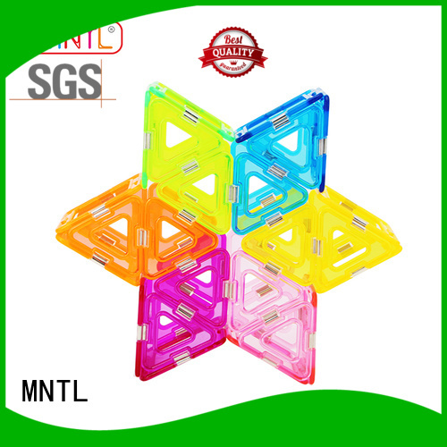latest Crystal picasso tiles High quality for wholesale For kids