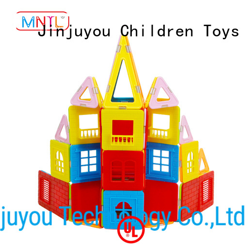 MNTL funky Crystal magnetic toys buy now For Toddler