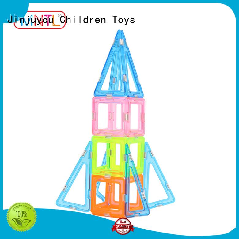 MNTL on-sale Crystal magnetic toys free sample For Toddler