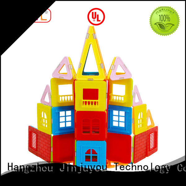 MNTL portable Crystal Magnetic Building Blocks get quote For kids