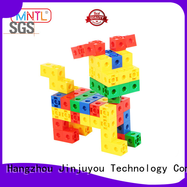 green, building blocks for kids Strongest Magnets Red, For Toddler